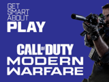 Thumbnail Image for Guide: Call of Duty Modern Warfare