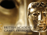 Thumbnail Image for Awards: BAFTA Pick Amazing Family and Narrative Games Each Year